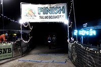 4. Finish Line 9pm-11pm