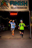 Adrenaline Night Run 2017